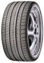 Michelin PS2 XL 265/40 R18 101Y