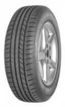 Goodyear EFFI.GRIP XL 235/55 R18 104Y