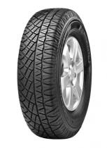 Michelin Latitude Cross 235/85 R16C 120/118S