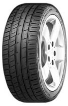 General Altimax Sport 255/40 R18 99Y XL