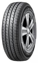 Nexen Roadian CT8 205 R16C 110/108T
