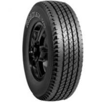Nexen Roadian HT 245/70 R16 107S
