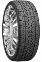 Nexen Roadian HP 255/65 R17 114H XL