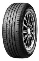 Nexen N blue HD Plus 205/50 R15 86V RPB