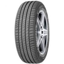Michelin PRIMACY 3 MOE 245/40 R18 97Y
