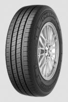 Petlas FULL POWER PT835 215/75 R16 C 113R