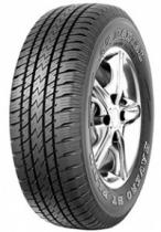 GT Radial SAVERO H/T PLUS 215/80 R15 102S