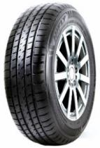 HiFly HT 601 245/70 R16 111H