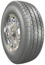 Petlas FULL POWER PT825 + 205/75 R16 C 110R