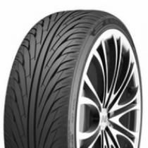 Nankang NS2 XL 215/45 R17 91V