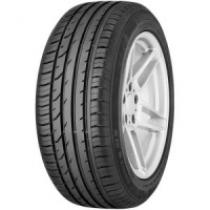 Continental PremiumContact 2 215/40 R17 87W XL ,