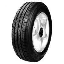 Federal SS-657 185/70 R13 86T