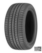 Goodyear NCT-5* 205/50 R17 89V