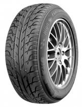 Taurus High Performance 401 185/55 R15 82V