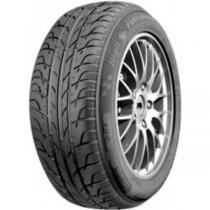 Taurus High Performance 401 205/50 R16 87V