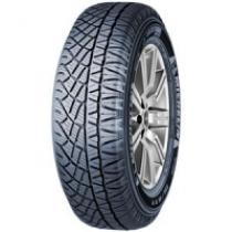 Michelin LAT.CROSS XL 215/65 R16 102H