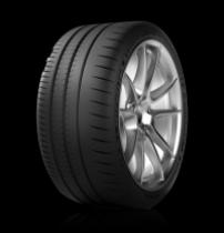Michelin SPORT CUP 2 XL 255/40 R20 101Y
