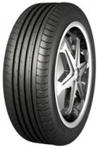 Nankang Sportnex AS-2+ 215/45 R17 91V XL