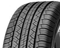 Michelin LATITUDE HP 215/60 R17 96H