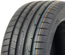 Dunlop SP MAXX RT 2* 225/55 R17 97Y