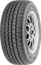 Goodyear EAGLE RS-A2 FP 245/45 R19 98V