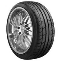 Toyo PROXES T1 SPORT 255/45 R17 98Y
