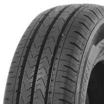 Atlas Green Van 185/80 R15 103Q