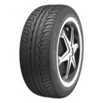 Nankang SP-5 XL 255/50 R19 107V