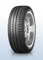 Michelin PS3 XL 255/35 R19 96Y