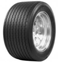 Michelin Collection TB5 R 265/40 R15 92W