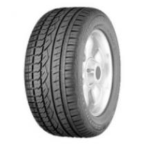 Continental CROSS XL 275/40 R20 106Y