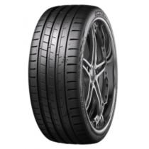 Kumho Ecsta PS91 225/40 ZR18 92Y XL