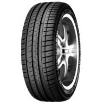 Michelin PS3 XL 255/40 R19 100Y
