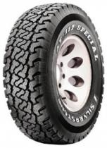 Silverstone AT117 SPECIAL 245/70 R16 112S