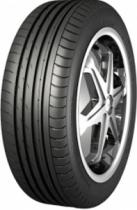 Nankang Sportnex AS-2+ 255/45 ZR17 98Y