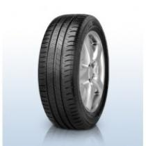 Michelin EN SAVER 195/60 R16 89V