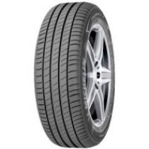 Michelin PRIMACY 3 XL 225/55 R16 99W