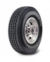 General GRABBER TR BSW 205/80 R16 104T