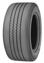Michelin Collection TB5 R 270/45 VR15 86V