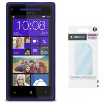 CELLY Screen Protector pro HTC 8X