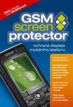 GSM Screenprotector pro Huawei P6 Ascend