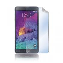 CELLY pro Samsung Galaxy Note4
