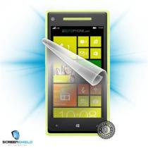 Screenshield pro Nokia Lumia 630