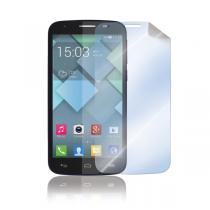 CELLY Premium pro Alcatel 7041 One Touch Pop C7