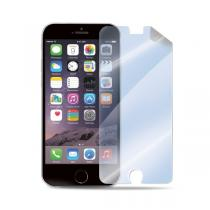 CELLY Apple iPhone 6S Plus
