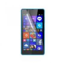 CELLY Microsoft Lumia 540/540 DS