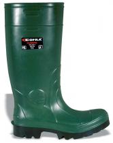 COFRA HUNTER S5 CI