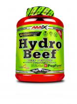 Amix Hydro Beef 2000g