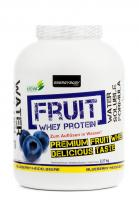 EnergyBody FRUIT Whey Protein 2270g