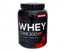 NUTREND Whey Core 100 1000g